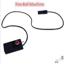 High Quality Fire Ball Machine - fire magic tricks/props,stage magic Accessories