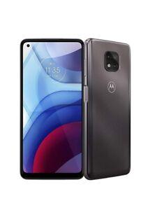 Moto G Power | 2021 | 5000mAh | Unlocked | Motorola | 4/64GB | 48MP Camera