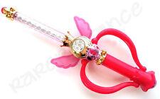 Sailor Moon - Rod & Stick Gashapon Part 2 - Kaleido Scope Wand Toy Figure