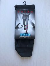 Falke Energizing Cotton-Mix Luxury Anthracite Socks, RRP £24, UK:10-11, EU:45-46