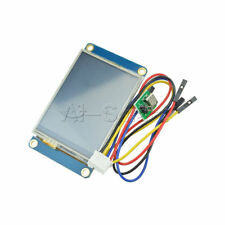 "2.4"" USART Nextion HMI TFT LCD Display Module For Raspberry Pi 2 A+ B+ Arduino"