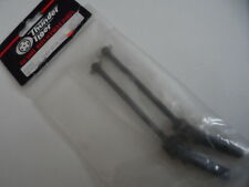 New Thunder Tiger Universal Front Driveshaft PD0580 For EB-4 Buggy