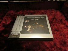 ESOTERIC SACD ESSO-10001 Miyuji Kaneko Piano Pieces 2 CHOPIN/LISTZS/BACH etc F/S