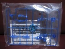 Transformers Prime Next Generation World Hobby Fair Shining O.P Arms Micron