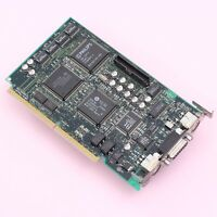 Apple PDS 2MB S-Video / Video Card for Power Macintosh 7100 8100 9100 820-8510-A
