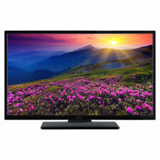 Digihome 32HD273T2 32 inch 720p HD Ready  LED TV