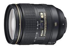 Nikon Nikkor 24-120 mm F/4.0 ED VR AF-S FX für Vollformat