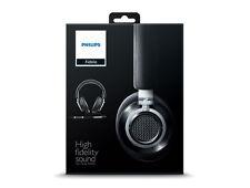 Philips Fidelio L1 Over-ear Headband Headphones /genuine