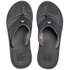 48fa209a7f5520 Reef Men s Sandals 11 Men s US Shoe Size for sale