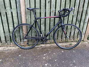 Specialized Tricross Gravel Cyclocross Bike Hybrid XXL Frame 61cm
