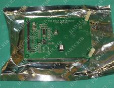 4100 Backup Tone Generator 566 365 New