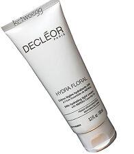 Decleor Hydra Floral 24hr Moisture Activator Light Cream 100ml No Paraben