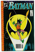 BATMAN#442 NM 1990 NEWSTAND EDITION DC COMICS