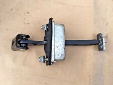 FORD FOCUS MK2 REAR DRIVERS OR PASSENGERS DOOR CHECK STRAP 3M51R23500AF