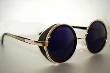 Aura Glasses PranaVision kilner dicyanin spectrum healing chakras