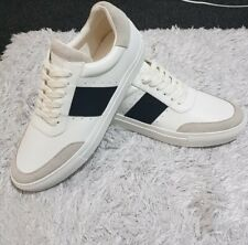 OFFICE Trainers for Men for sale   eBay