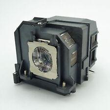 ELPLP71/V13H010L71 Lamp in Housing for EB-485W / EB-485Wi / EB-485WT Projector