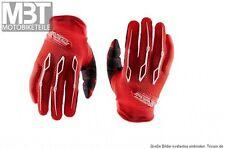 O´Neal Handschuhe ELEMENT Glove Rot Motocross Enduro Offroad Quad XL 11