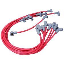 Spark Plug Wire Set-VIN: L AUTOZONE/MSD 35599