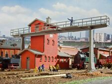 Vollmer 45766 H0 Brückenstellwerk Om ++ NEU & OVP