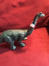 Dino Riders Series 1: Diplodocus Tyco 1987 Read !