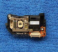 1pcs PIONEER DWY1069 DWY-1069 Laser lens CDJ100S CDJ500S CDJ700S
