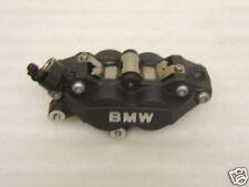 BMW R1150RS K1200R R1150R R1200R/C FRONT BRAKE CALIPER 34 11 7 722 525