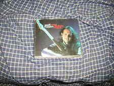 CD Pop Wolf Maahn Total verliebt in Dich 2-Song MCD ELECTROLA + press kit