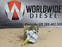 2005 Detroit Series 60 12.7 Fuel Filter Housing.  Parts # 23533678