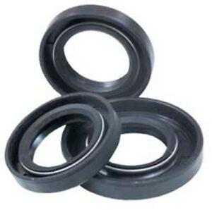 Winderosa Crankshaft Oil Seal 622501