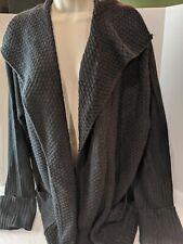 Women's Plus Size Olivia Sky Clothing for sale   eBay