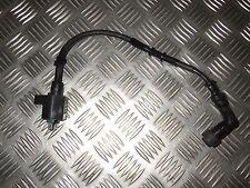 Honda 750 XLV - BOBINE allumage + antiparasite 1