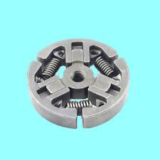 Kurbelwellenlager für Stihl 075 076 AV 075AV 076AV crankshaft bearing