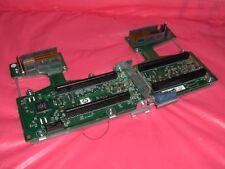 410189-001 Hewlett-Packard 410189-001 Hp Backplane Memory Board for Proliant Dl5