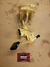 BMW E82 123D TWIN TURBO 1 SERIES COUPE IN TANK DIESEL FUEL PUMP SENDER 7190944