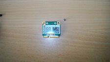 WiFi Card For Sony Vaio VGN-CS Series Laptop VGN-CS11S VGN-CS21Z VGN-CS31S. 5100