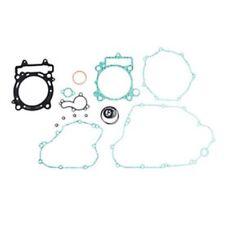 Kawasaki KX450F 2009–2013 Tusk Complete Gasket Kit Engine Motor