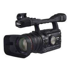 New ListingCanon Xh A1 Mini Dv Camcorder - Black