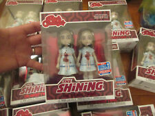 Funko Rock Candy Pop The Shining The Grady Twins Nycc 2018 Fall Convention 🔪