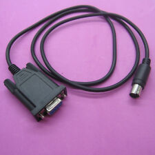 CT-62 RIB-Less Programming Cable for Yaesu FT817 FT857 FT897D VX-1700 FT-857D