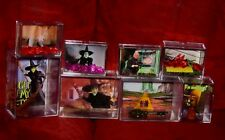 """Wizard Of Oz """"GIFT LOT""""inspired by""""Display's *YOUR BUYING ALL ITEMS IN PICTURE"""