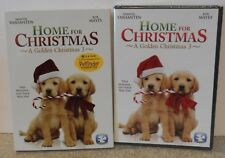 a golden christmas 3 home for christmas dvd 2013 brand new w - Golden Christmas 3