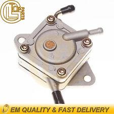 Fuel Pump for John Deere LX160 LX165 LX175 LX185 LX172 LX180 LX176 LX186