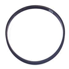 Useful Belt Replace Fit for PJ373 Bostitch Air Compressor AB-9075316 CAP2000P