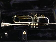 CONN Connstellation trumpet