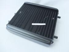 APRILIA Leonardo 125 150 radiatore raffredamento cilindro motore scooter 8102405