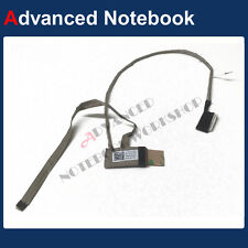 LCD DISPLAY Cable FOR NOTEBOOK DELL1564 DD0UM6LC000