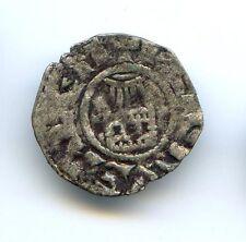 CROISADES ROYAUME DE JÉRUSALEM AMAURY Ier (1163-1174) DENIER