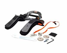 HANS Youth Device DK 16217.421 SFI Sport 3 Head and Neck Restraint Quick Click