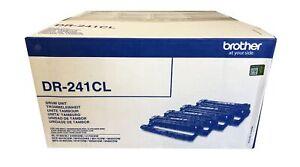 Neu Brother DR241CL DR-241CL Trommeleinheit A